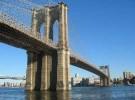 Brooklyn Bridge – A symbol of perseverance