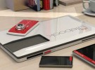 Lifebook 2013 – An innovative all-in-one design by an Indian