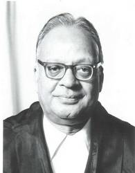 Shri Justice Ashok Kumar Mathur, 7th Pay Commission Chairman Named - Justice A.K,Mathur will be the Chairman of 7th Pay Commission
