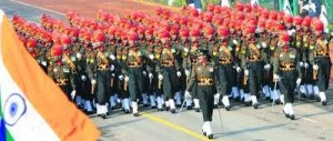 armed forces memorandum to 7th pay commission