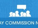 7th Pay Commission – अनोमली समिति की हुई पहली औपचारिक बैठक – हुई यह बातचीत