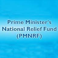 PM_National_Relief_Fund_190