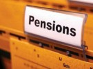 Dearness Relief to Central Government Pensioners from 1st July 2014