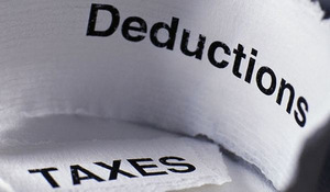 CBDT Notification on Procedure for submission of declaration by person claiming receipt of certain incomes without deduction of Income tax