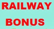 78 days Productivity Linked Bonus for Railway Employees for the year 2013-14