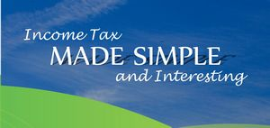 Income Tax 2014-15 - Exemption available to salaried employees