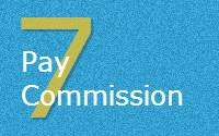 Expectations from 7th Pay Commission