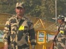 Obama visit and Republic day at Delhi – Police Traffic Advisory