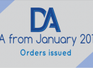 DA from January 2015 for Central Government Employees – Orders issued