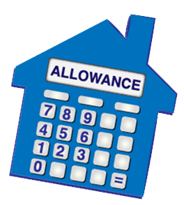 How to calculate HRA and Transport allowance after 7th CPC approval