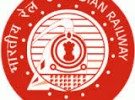 Upper Age Limit for direct recruitment to non-gazetted posts in Railways