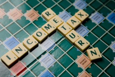Last date for filing Income Tax return not to be extended