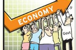 How 7th Pay Commission can influence Economy