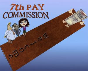Pros and Cons of extending 7th Pay Commission