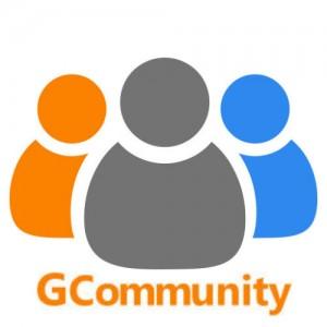 gcom-icon2