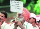 One Rank One Pension – If no solution could be reached now OROP may be delayed for 4 or 5 months
