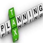 tax-planning-tool