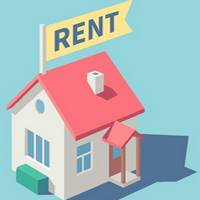 Deduction under Section 80GG for rent paid