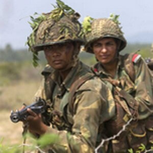 Review of Pay and allowances Defence Personnel by Pay Commission