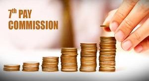7th Pay Commission - Areas where changes required