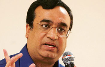 7th Pay Commission report detrimental to low paid central government employees - Ajay Maken