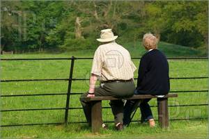 existing pensioner life certificate to continue along with digital pensioner life ceftificate