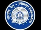 7th Pay Commission – Railways tighten Belt – Strict Curbs on Employees