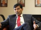 RBI Governor Warns against Rising Inequalities within Countries