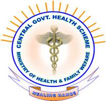 Retiring employees can opt between CGHS nd CS(MA)