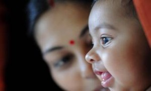 Child Care leave conditions relaxed