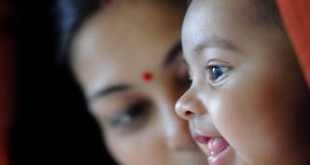 Child Care leave DOPT proposals