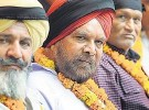Jai Jawan Pension Loan for Defence Pensioners