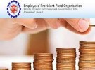 EPF Interest for 2015-16 – 8.8% – Incentive for employer complying with KYC