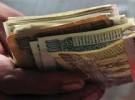 7th Pay Commission – Government Unlikely to Announce Dearness Allowance for January – Zee News