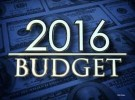 Budget 2016 – Salaried People's Expectations Unmet by Jaitley