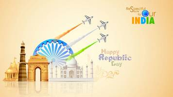 closure of offices for republic day parade