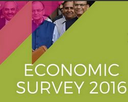 7th pay commission report not to impact prices and economic growth - Economic Survey indicates
