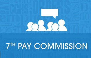 7th pay commission latest news - Cabinet Note to be submitted