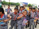 Latest list of KV Schools in India – Region wise as on Jan 2017