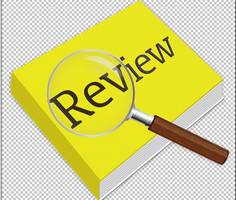 Review of Autonomous Institutions Employees under Rule 56j