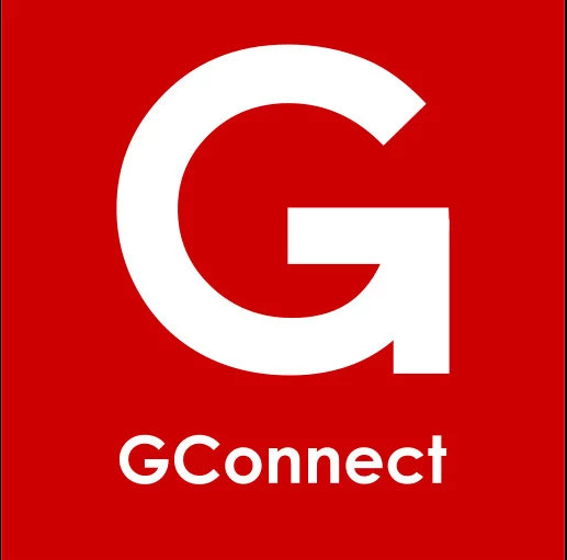 GConnect - Central Government Employees News and Online Portal