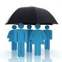Tamilnadu state govt employees group insurance scheme