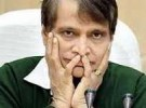 Railway Budget 2016 – Tightrope Walk for Prabhu Today