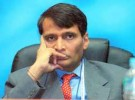Railway Budget 2016 – Will Prabhu's gamble Pay Off?