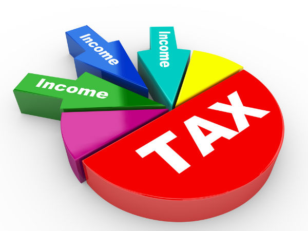 Assocham demands raise of personal tax exemption limit to Rs 4 lakh