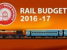 Railway Budget 2016 – Tough Task Ahead – Railway Board Veterans Say