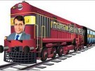 Impact of implementing 7th Pay commission in Railways