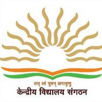 KV School Teachers Transfer Policy