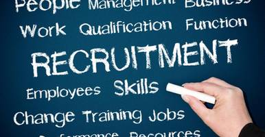 Recruitment Rules for Labour Officer