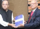7th Pay Commission report on DA, CEA, FPA, NPA, OTA and other Allowances